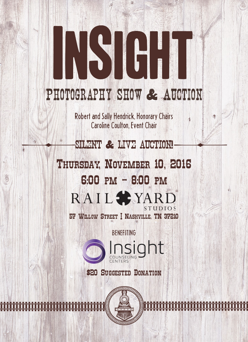 insight-2016-invitation-web