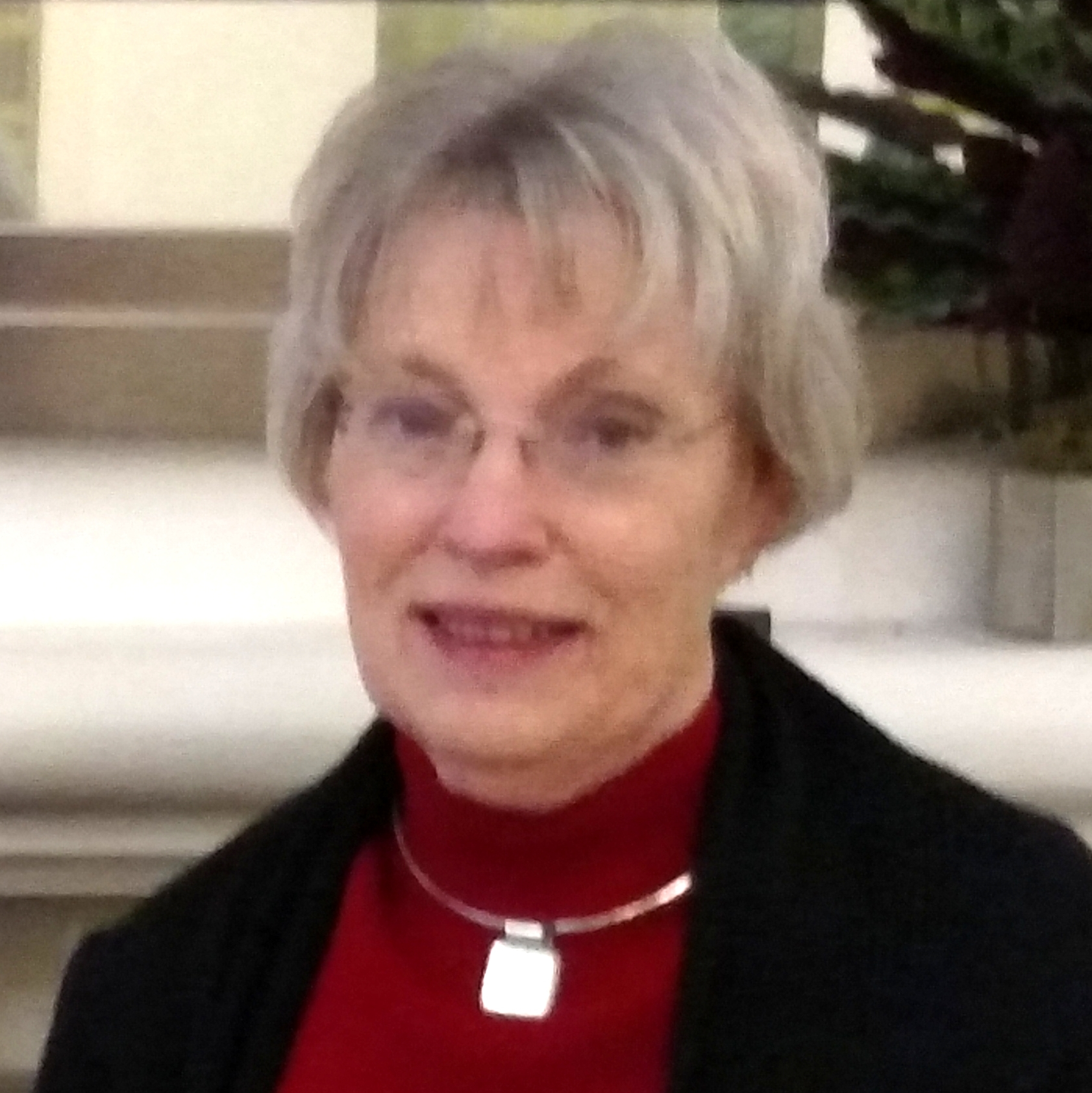 Insight Counseling Centers Murfreesboro Advisory Council Member Dr. Judy Campbell