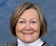 Karen Potratz