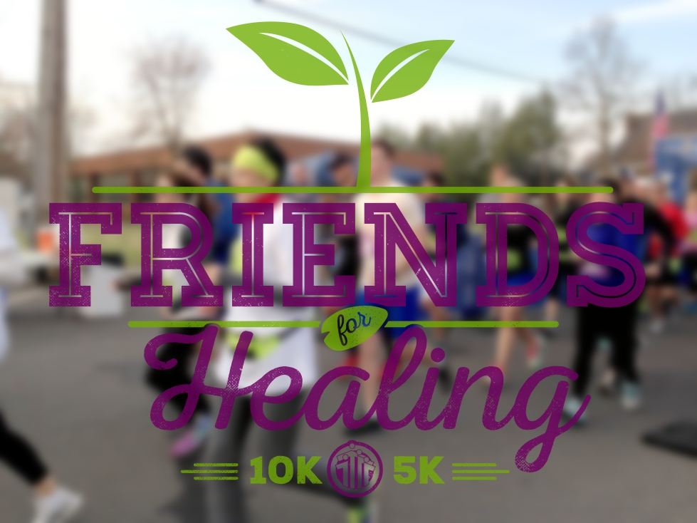 Friends For Healing 5k And 10k