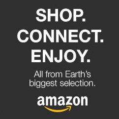 Shop Amazon And Support Insight Counseling Centers