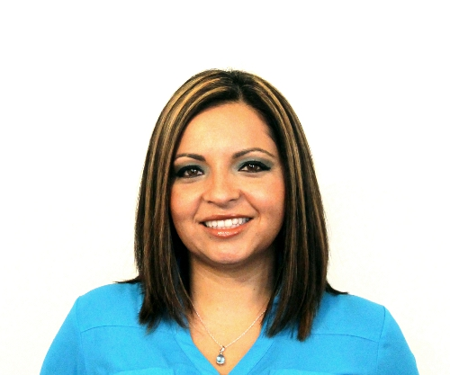 Claudia Avila-Lopez - Insight Counseling Centers