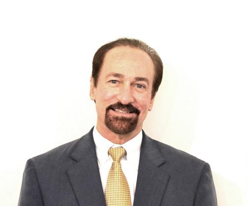 Craig Wascovich