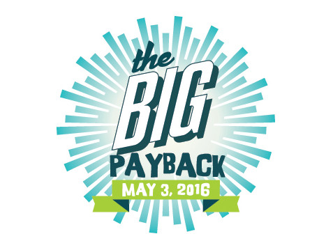 Bigpaybackevent
