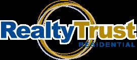 RealtyTrust Logo