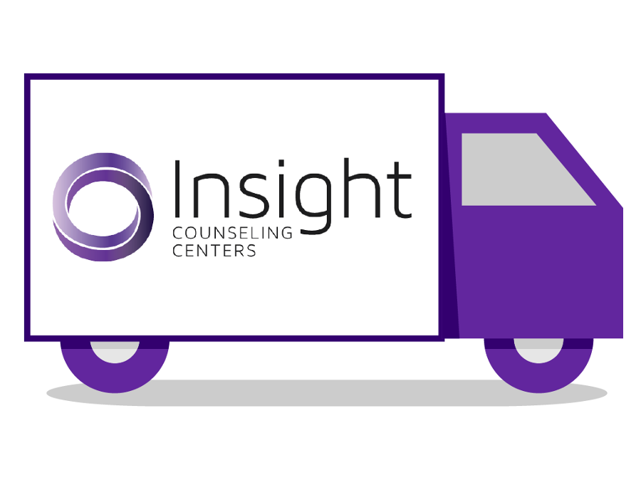 Insight's Nashville & Administrative Office Relocates