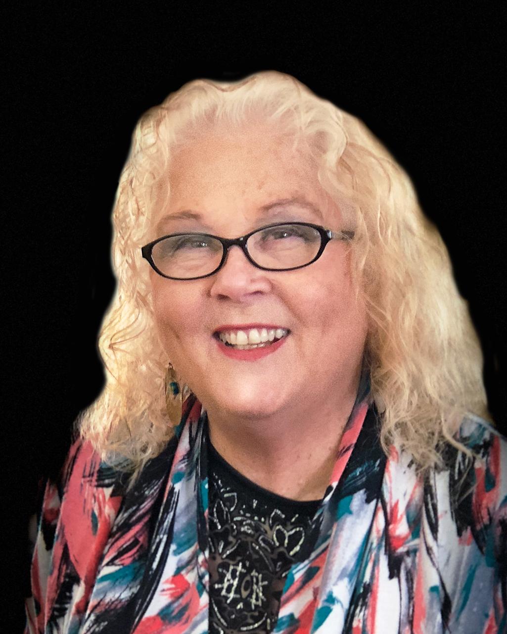 Barbara Tamkin - Insight Counseling Centers