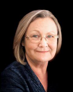 Karen Potratz - Insight Counseling Centers