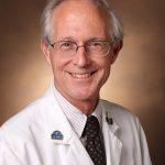 James S. Powers, M.D. Internal Medicine Vanderbilt University Medical Center photo: Anne Rayner; VU
