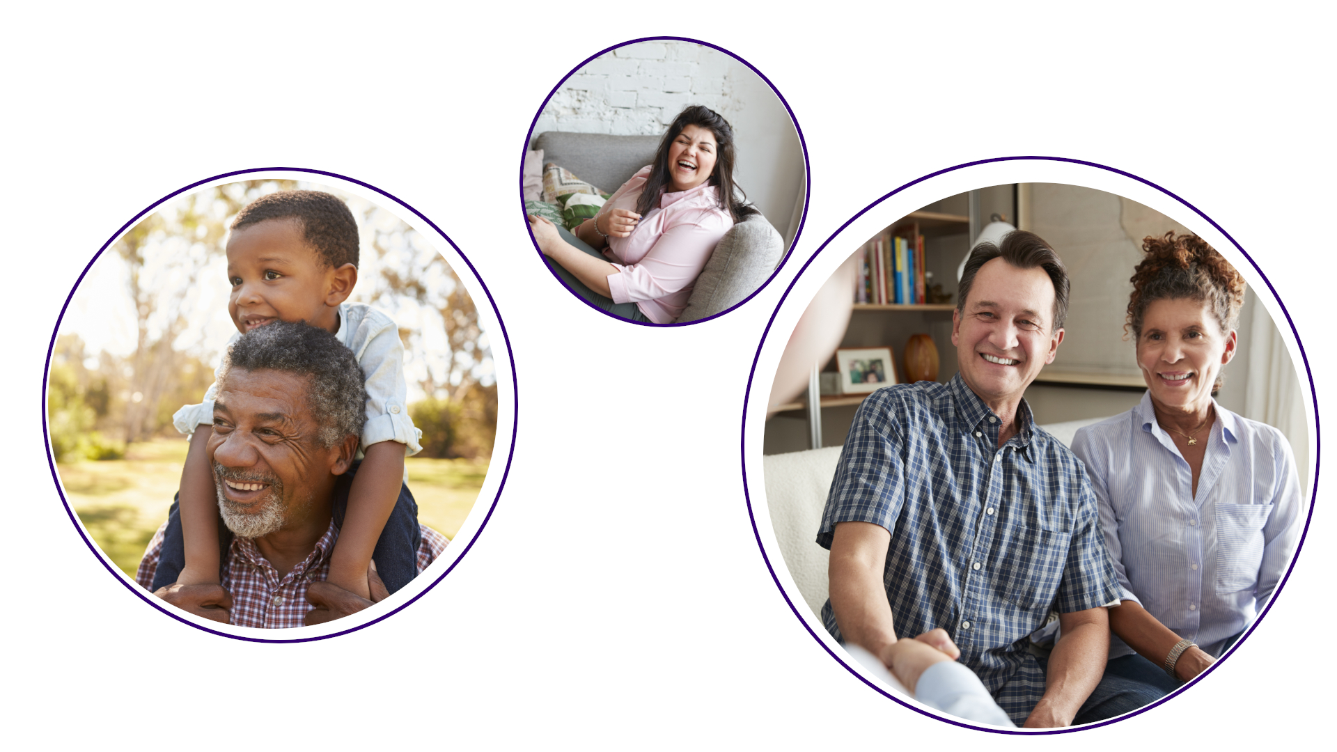 Counseling For Individuals, Counseling For Couples, Counseling In Spanish, Counseling For Older Adults, Counseling For Senior Adults, Counseling For Young Adults, Counseling For Women, Counseling For Men, Counseling For Families, Counseling For Children And Adolescents