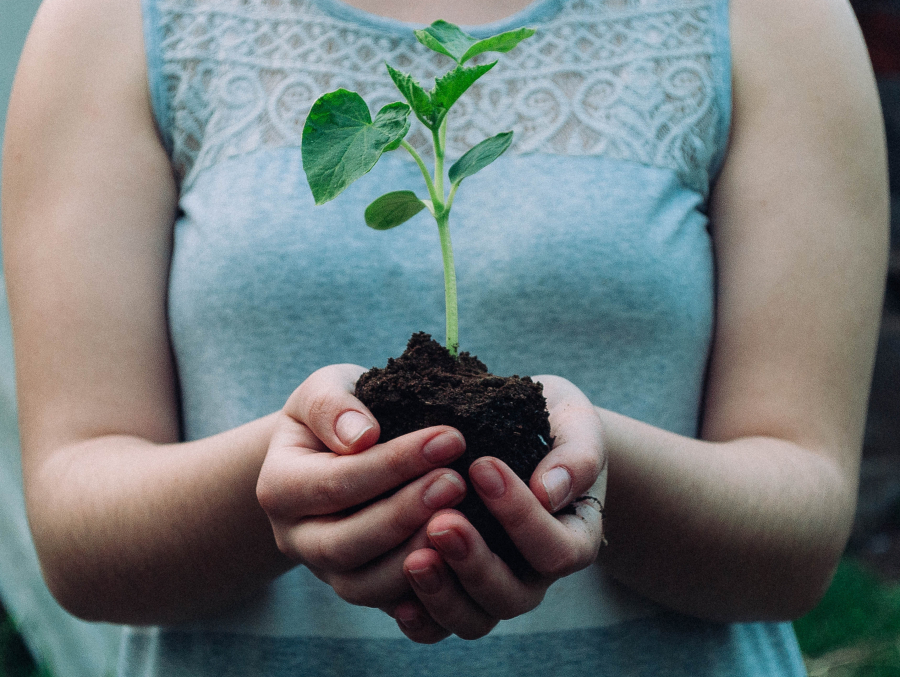 Something All New Clinicians Need